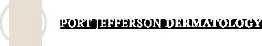 Port Jefferson Dermatology